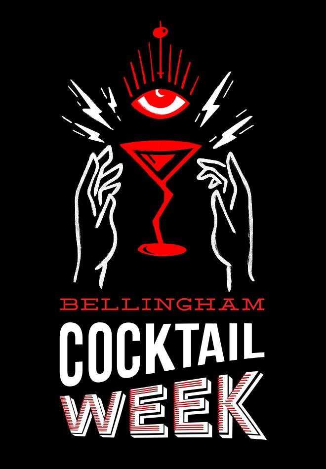 Bellingham Cocktail Week
